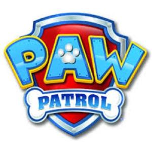 Coloriages Pat Patrouille Sans Depasser